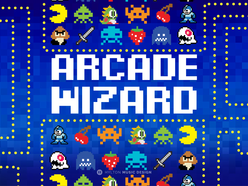 arcade-wizard-predesigned-marching-band