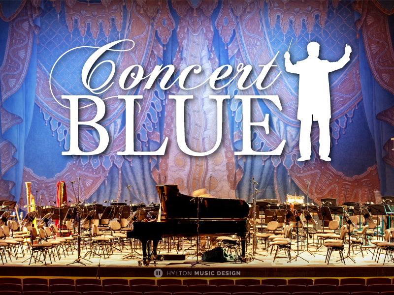 concert-blue-predesigned-marching-band