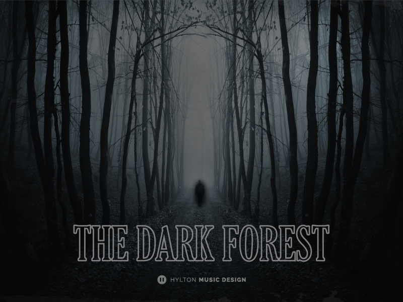 dark-forest-predesigned-marching-band