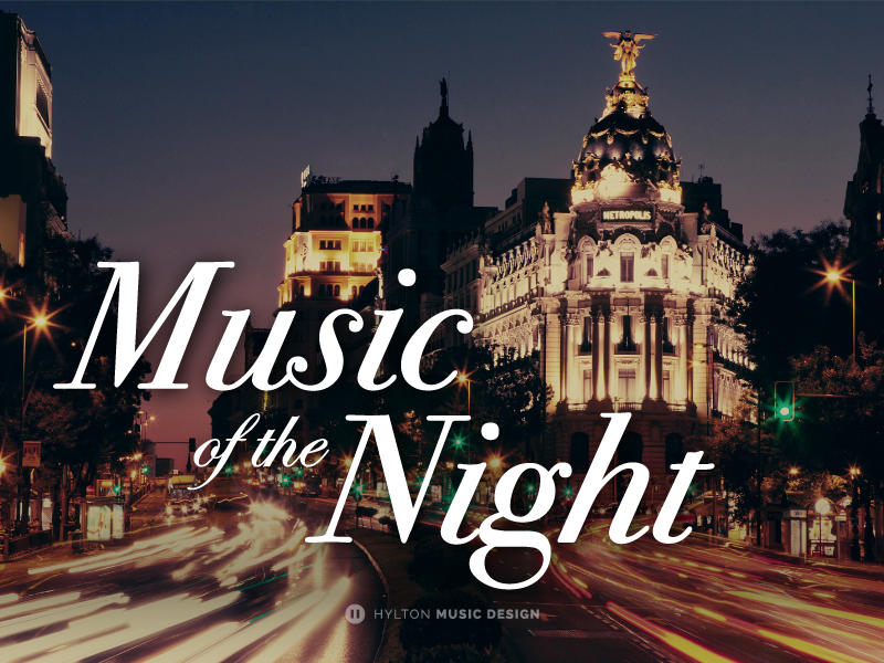 music-of-the-night-predesigned-marching-band