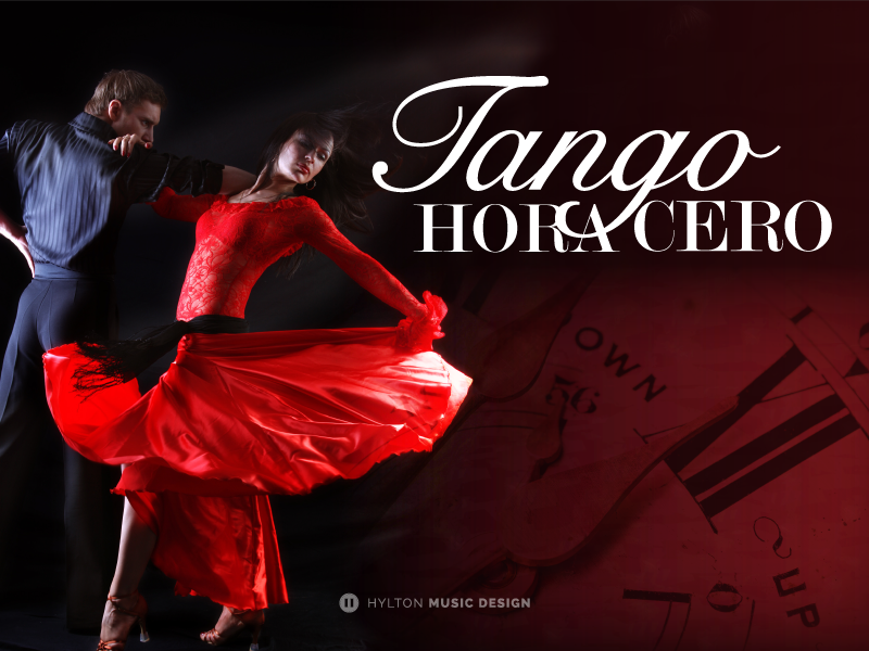 tango-hora-cero-predesigned-marching-band