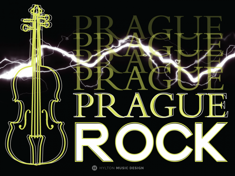 prague-rock-predesigned-marching-band
