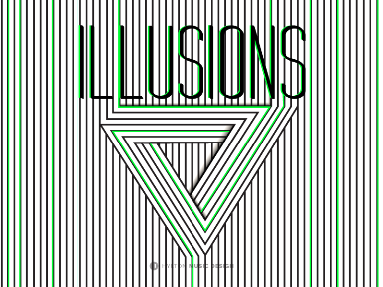 illusions-predesigned-marching-band