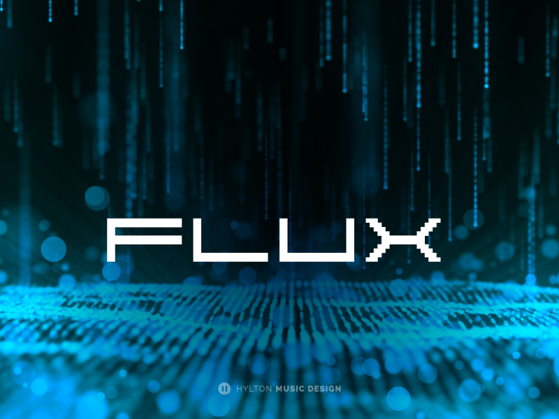 flux-predesigned-marching-band