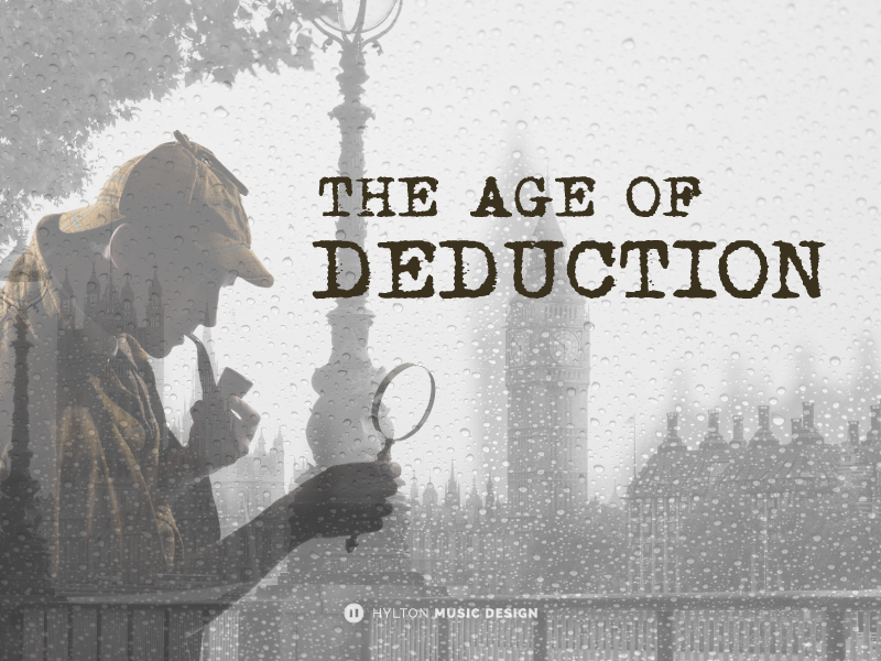 age-of-deduction-predesigned-marching-band