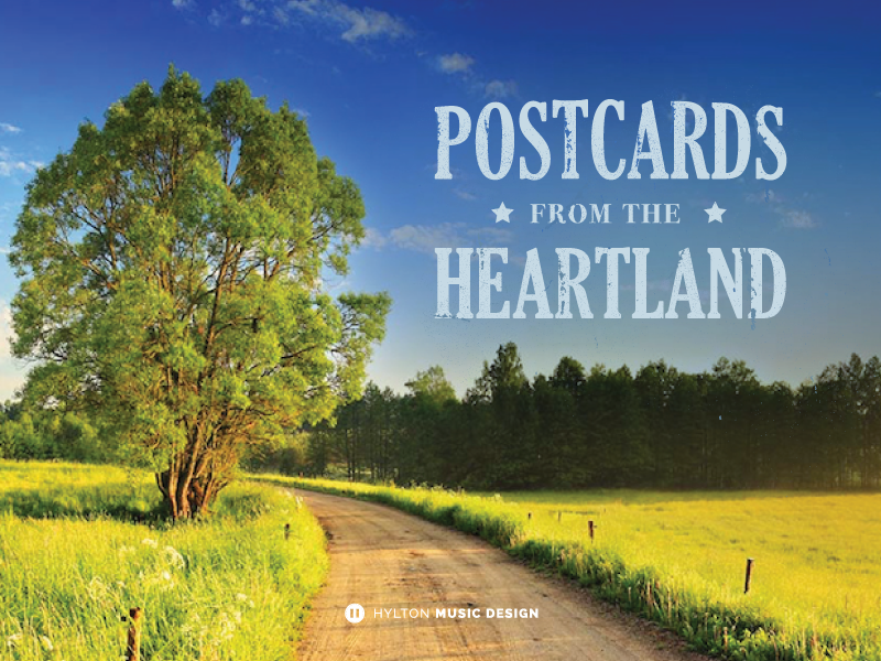 postcards-from-the-heartland-predesigned-marching-band