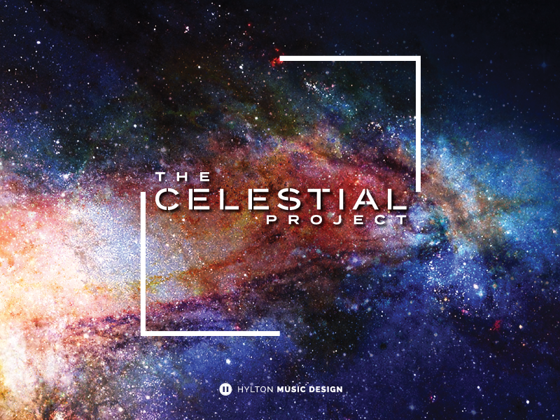 celestial-project-predesigned-marching-band