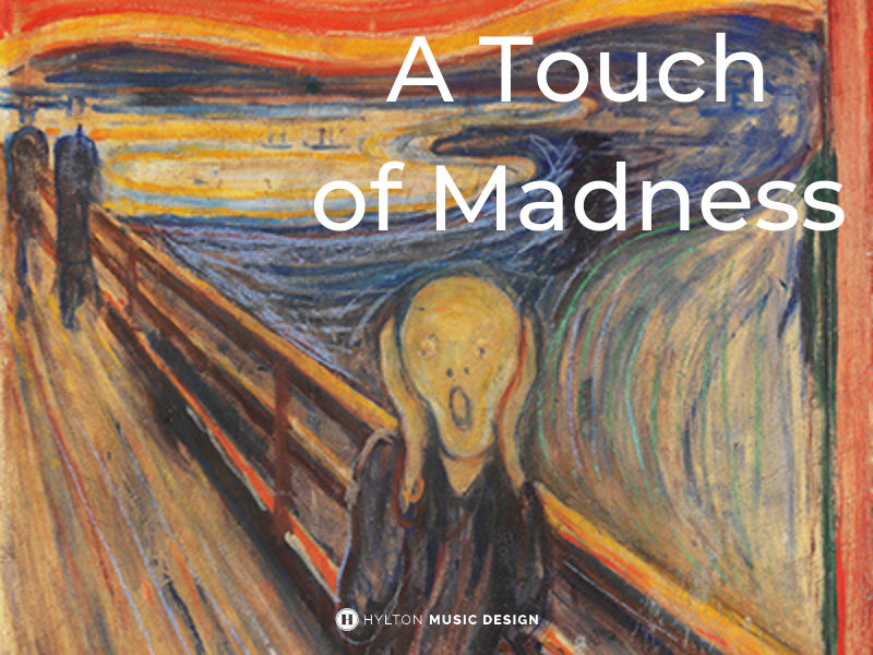 A Touch of Madness Website Graphic (1)