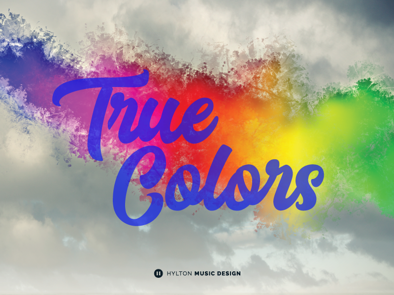 true-colors-predesigned-marching-band
