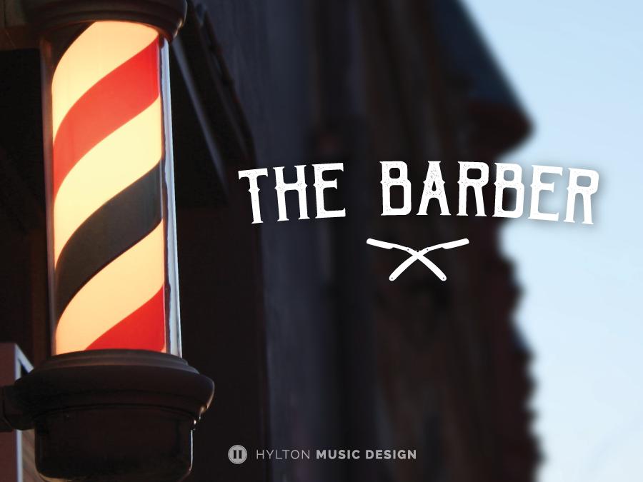 the-barber-hylton-music-design