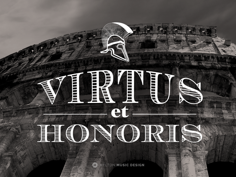 virtus-et-honoris-predesigned-marching-band